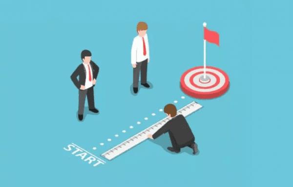 《全面了解PMF(产品-市场匹配),聚焦用户增长》