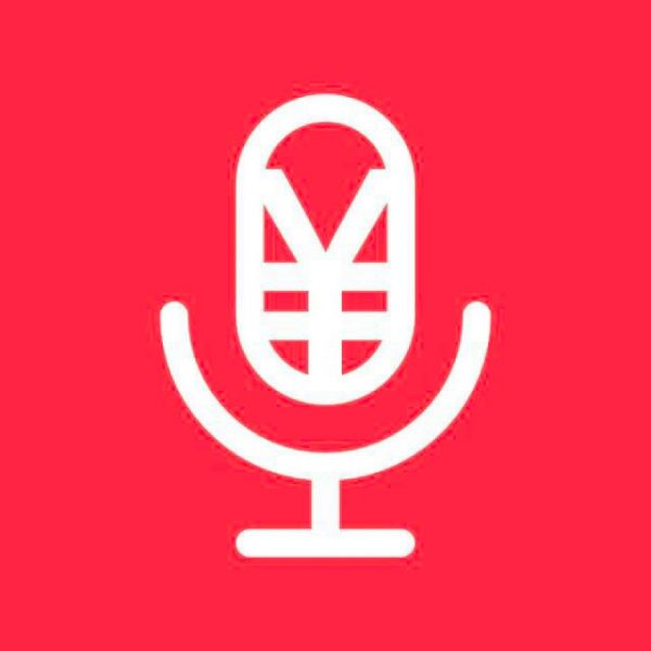 《包你说—语音口令红包小程序产品运营分析》