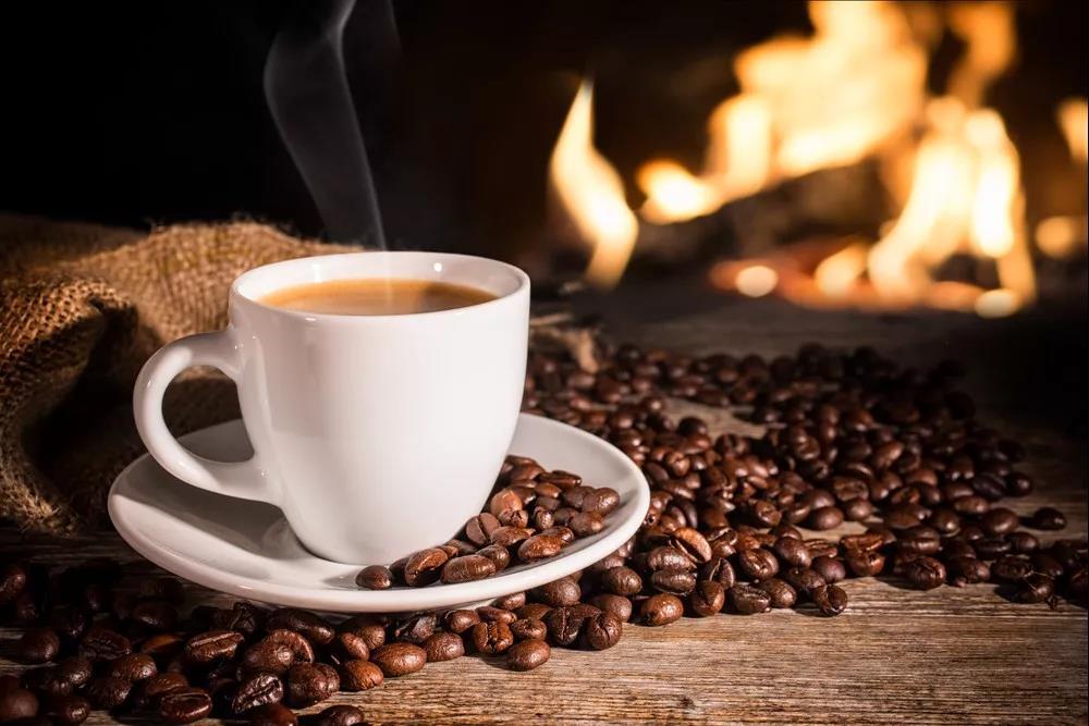 《喜茶推咖啡:搅局星巴克与瑞幸之战》