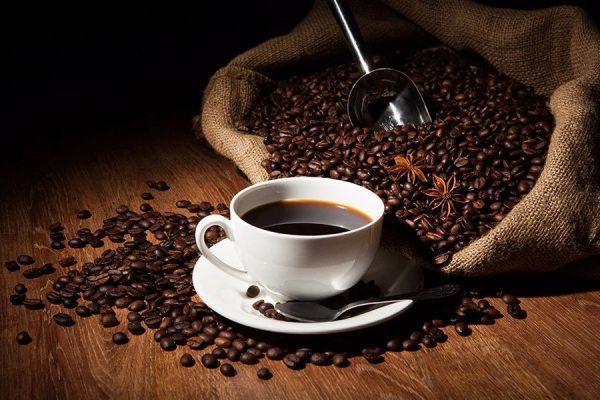 烧掉10亿的瑞幸咖啡,做好咖啡外送的商业模式