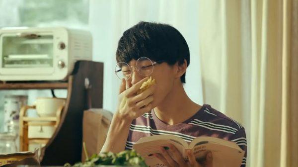 """《小米PK周星驰,品牌营销""""无厘头""""时代就这么来临了》"""