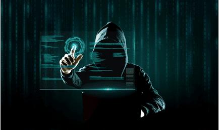 """互联网""""大数据杀熟""""是谁的祸"""