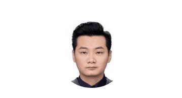 张会东:如何做一名供应链产品经理