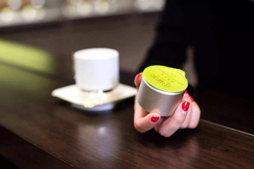 """被怼上热搜的小罐茶,是怎么收走""""智商税""""的?"""
