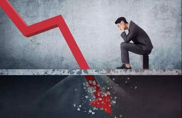 《商业增长:有3个建议抓住下一个市场红利》