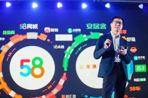 姚劲波:下一个10年,最大的互联网红利在哪里
