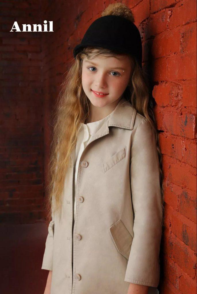 增长营销:这个童装品牌如何成功种草90后父母