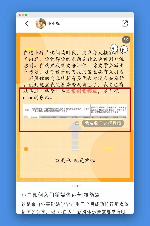 《玩转小红书:零基础入门小红书渠道运营指南》