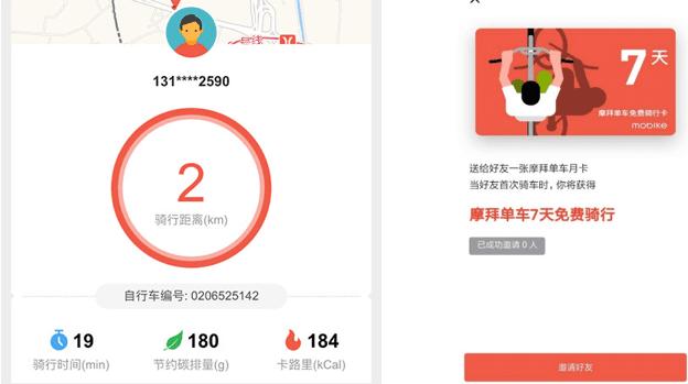全球百大网站之一鸭鸭搜索创始人:快速实现用户增长的5个方法