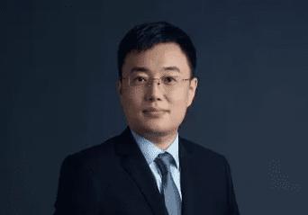 """《专访MobTech总裁兰旭:流量必须要被""""精耕细作""""》"""