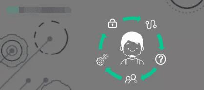 搭建客户生命周期:从了解用户开始