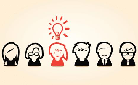 《用户运营:如何提升对大规模用户的把控能力》