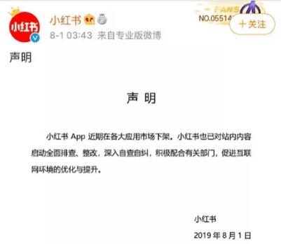 """""""小红书下架"""",UGC模式商业变现探究"""