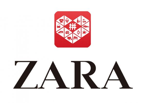 《深入基层的商业模式,都在批斗拼多多,少有人质疑ZARA》