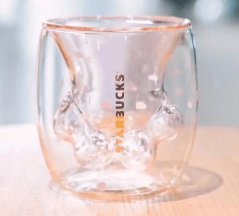 《猫爪杯火爆背后:新饮餐时代的商业逻辑》