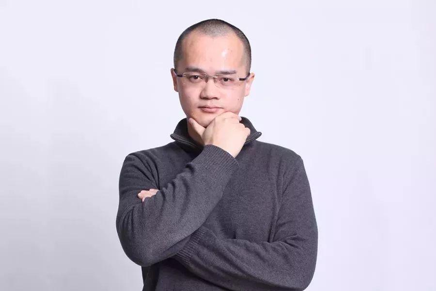 美团创始人王兴:围猎前的15年隐忍
