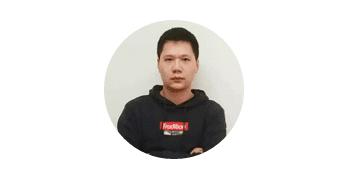 《王宇:创业公司不要太看重「增长黑客」运营理念》