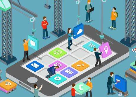 《提高用户留存:产品运营常用的5种方法》
