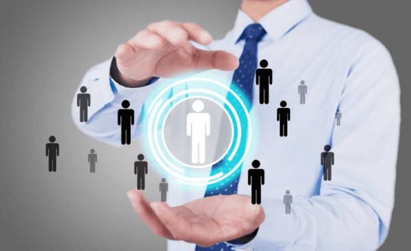 用户运营4大策略体系搭建:增长框架+用户建模+场景化分层+数据运营