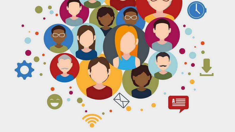 《用户运营的核心本质是什么?分级,分类,分阶段》