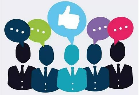 《通过5个社群实战经验分享,快速搭建一个高质活跃社群》