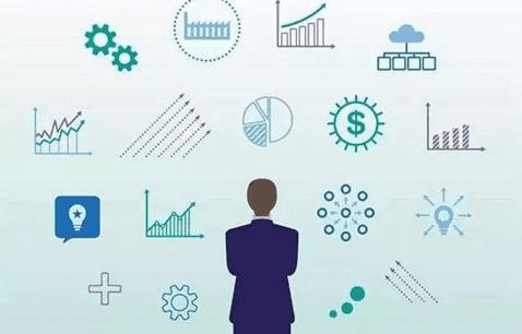 产品运营:产品、成本、数据、客户......微商如何做到精细化运营?