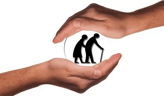 日本人口负增长恶化警示中国,如何正确切入中老年巨大市场机会