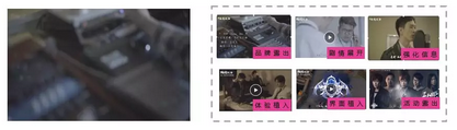 广告主必备的20种短视频内容营销玩法