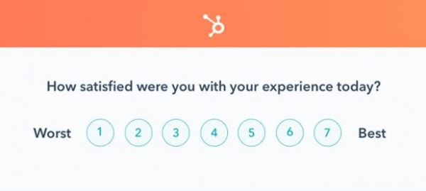 《如何利用不同的客户调查类型来驱动用户增长》