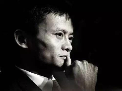 刘国华:马云与任正非的商业思维