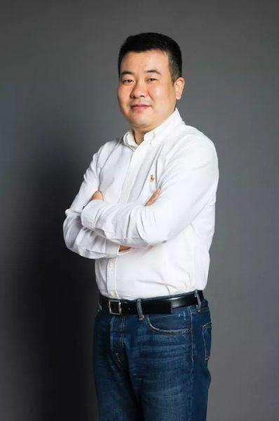 Convertlab高鹏:中国MarTech实践远超美国,营销增长背后的原因是...