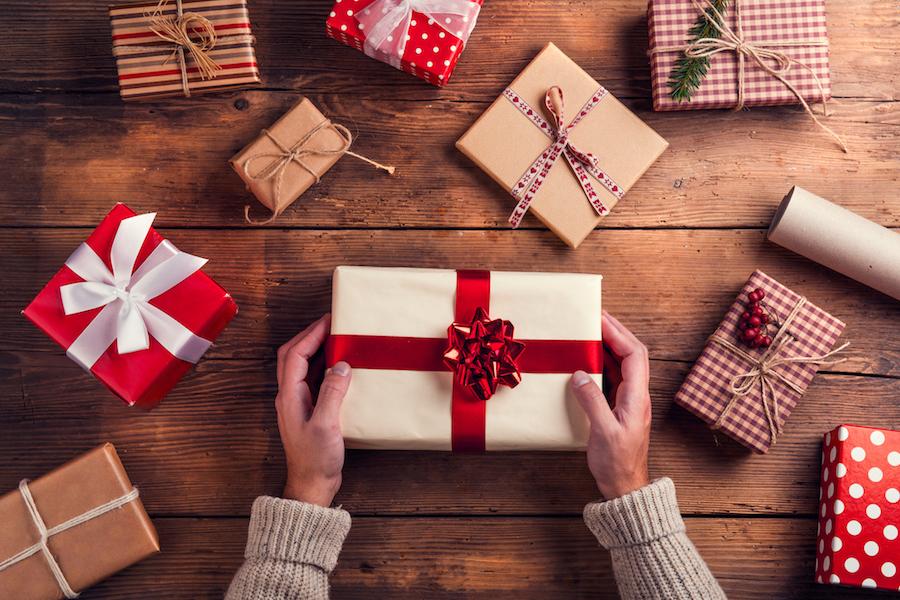 除了《真爱至上》,今年圣诞你还需要看这些暖心广告