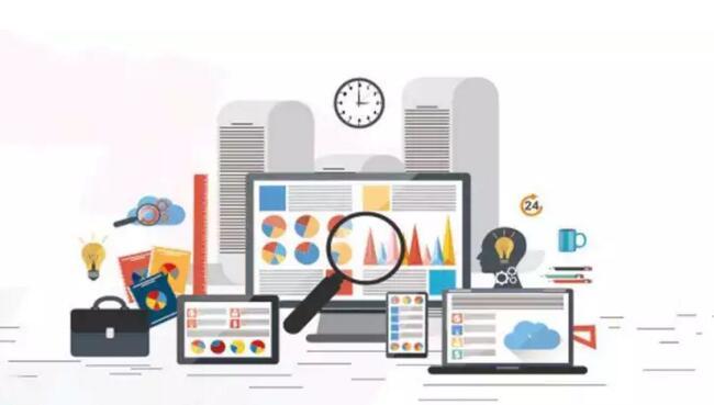 《视频用户跨屏行为报告》:跨屏如何重构营销?