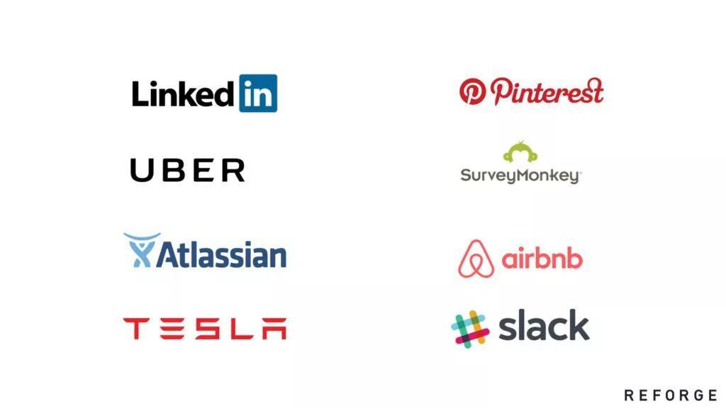 《50 页 PPT|增长黑客专家 Andrew Chen:手把手教你打造增长团队》