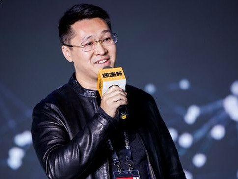 《邦马特CEO黄陽:如何实现增长黑客式无人零售》