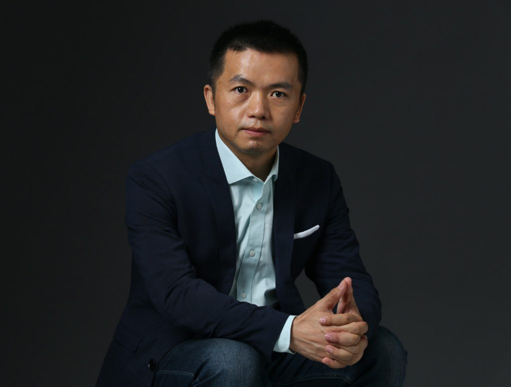 《吴世春谈2019投资第一案:行业仍在增长,现在更考验纵深能力》