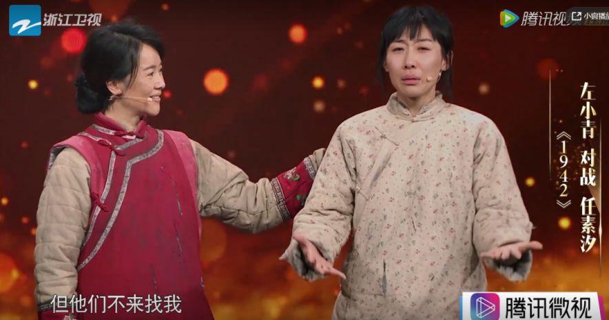 《曝光:杨幂微博粉丝破亿背后,是娱乐圈最嚣张的造假潜规则!》