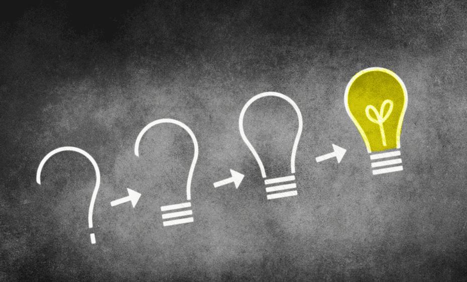 运营新人如何快速成长?5个思维助你完成职场跃迁
