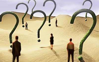 """哪些行业到了适合""""创业颠覆""""的时候?看看这些迹象就知道"""
