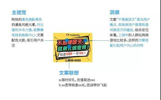 复盘十月刷屏级广告案例:双十二的广告创意,你准备好了吗? ...