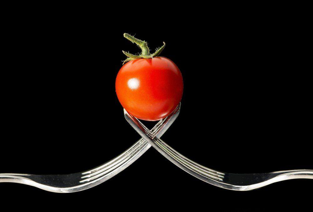 让你把一盘番茄炒蛋卖300元,你会怎么卖?