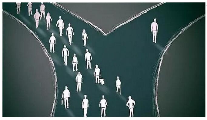 绩效管理的本质是激发员工,而不是束缚员工