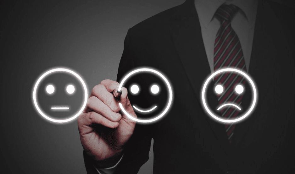 高效人士都是如何培养用户思维的?