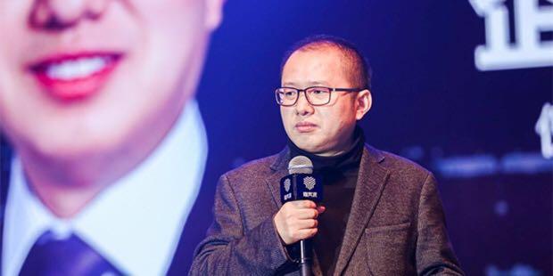 清科集团倪正东:企业的边界,扩张攻防,守不住就死路一条!