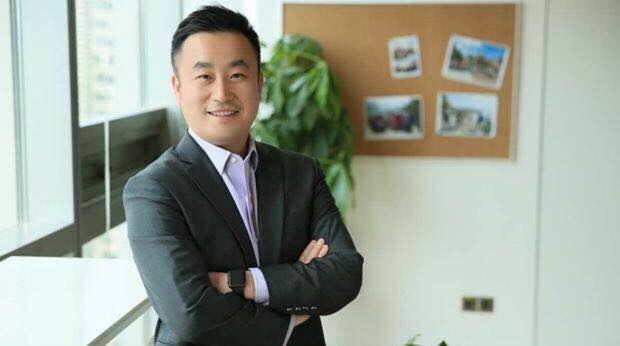 深度 光速中国韩彦:新零售背后是供应链、物流和数据 未来还将改变餐饮外卖