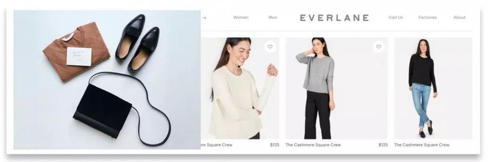 新零售新模式:完整了解「快闪店」运作
