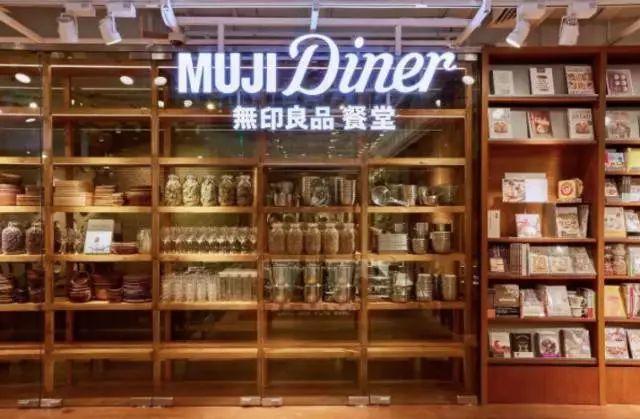 MUJI Hotel再次跨界,打造极致场景营销体验