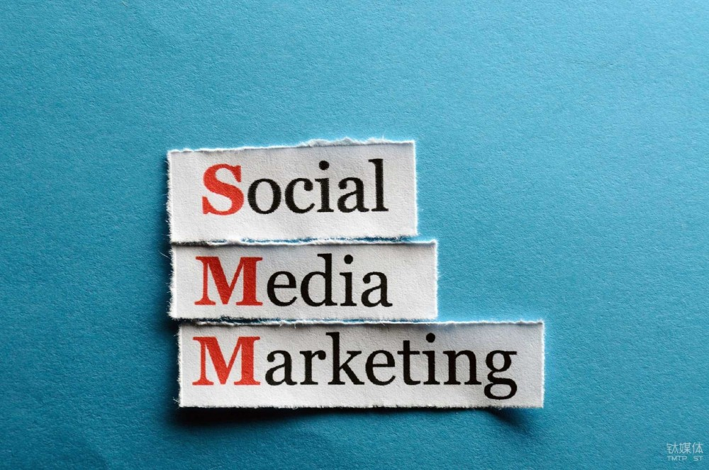 社交广告背后的金融大数据,正成为互金创新之源