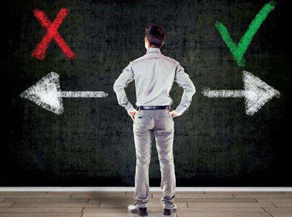 华为高级产品经理徐洪:高级产品经理的必经之路