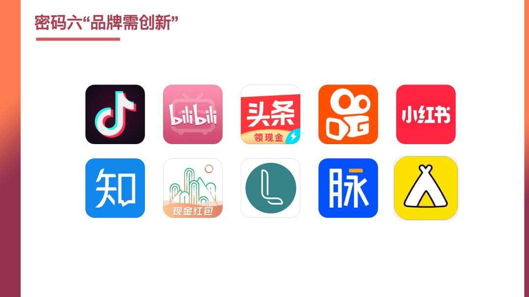 姜甘霖:品牌营销中的商业增长密码
